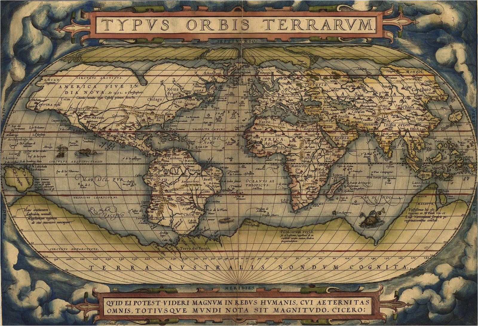 Map Of 16th Century England Ancient World Maps World Map 16th Century Bailey Valley