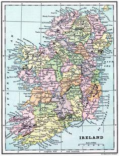 Map Of Ireland Pdf 14 Best Ireland Old Maps Images In 2017 Old Maps Ireland