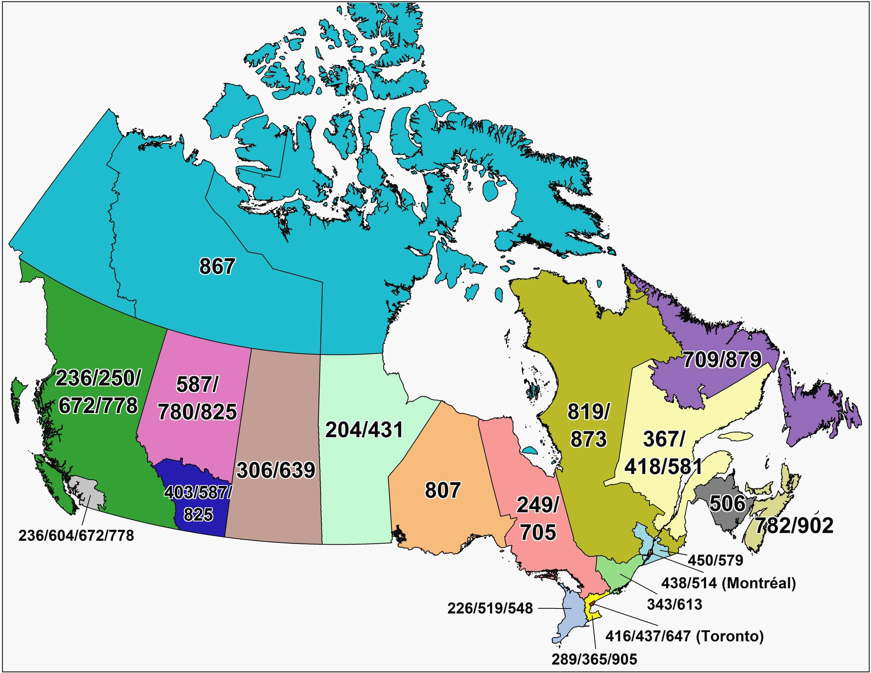 Map Of Ontario and Quebec Canada Ontario oregon Map Printable Map Of Ontario Canada Beautiful