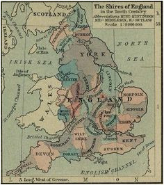 Map Of the Shires Of England 16 Best England Historical Maps Images In 2014 Historical Maps