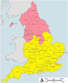 Maps Of England Counties 47 Best Regency England Maps Images In 2019 England Map