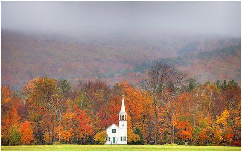 New England Foliage Map Pinterest D D D N Dµn Dµn N