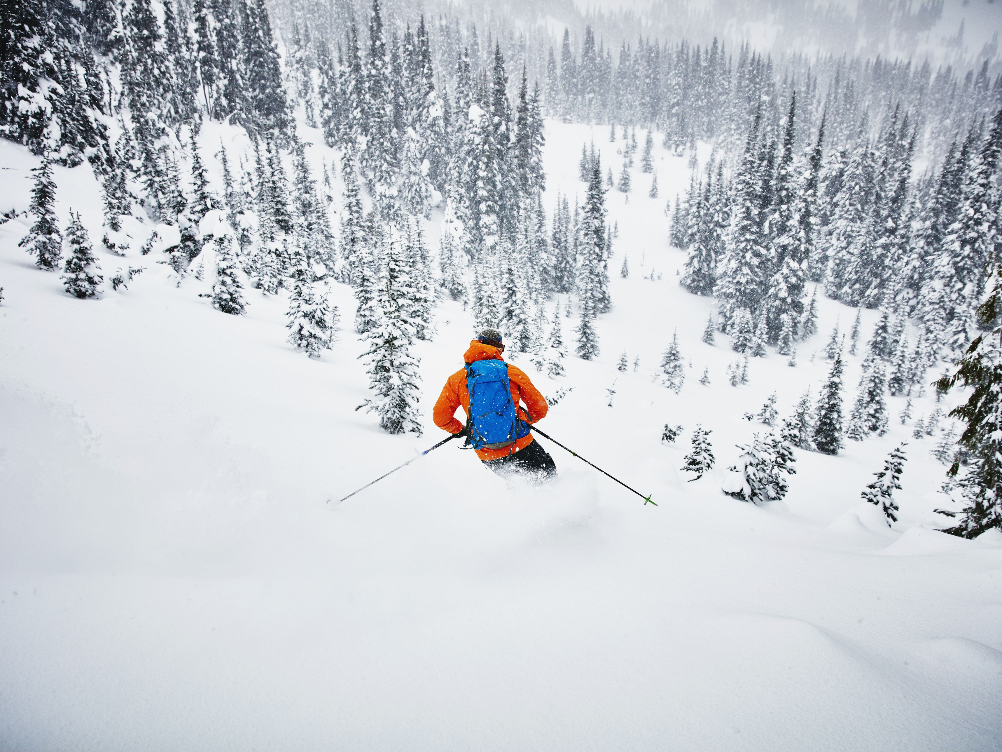 New England Ski Resorts Map where to Ski and Snowboard In the United States