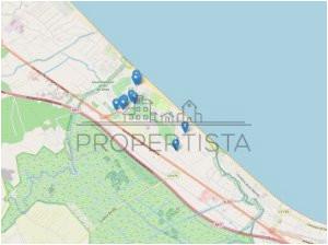 Oliva Spain Map Immobilien In Oliva Vala Ncia Spanien Hauser Kaufen Idealista