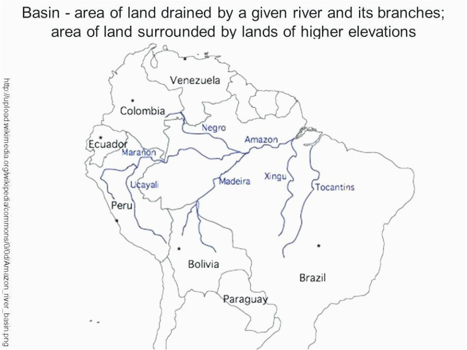 Rivers In Ireland Map Map Of Ganges River Climatejourney org