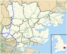 Stansted England Map London Stansted Airport Wikipedia