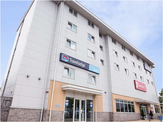 Travelodge England Map Travelodge Basildon Updated 2018 Hotel Reviews Price Comparison