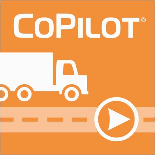 Copilot Europe Maps Copilot Truck Europe Offline Sat Nav Maps Routing for Hgvs Caravans Lorries