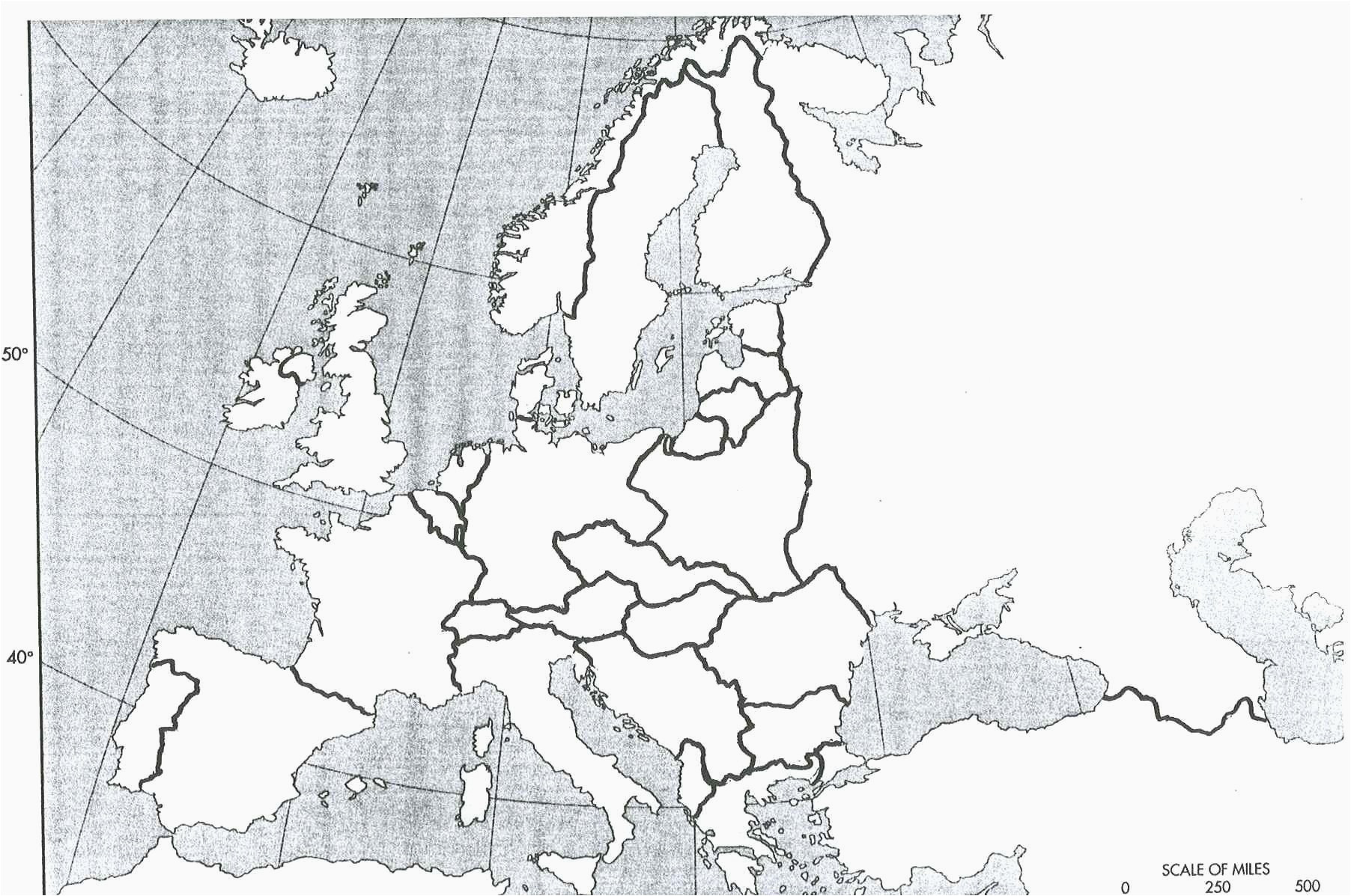 Europe In World War 1 Map Five Continents the World Best Europe In World War 1 Map