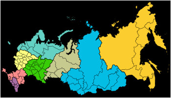 Europe Map In Chinese European Russia Wikipedia
