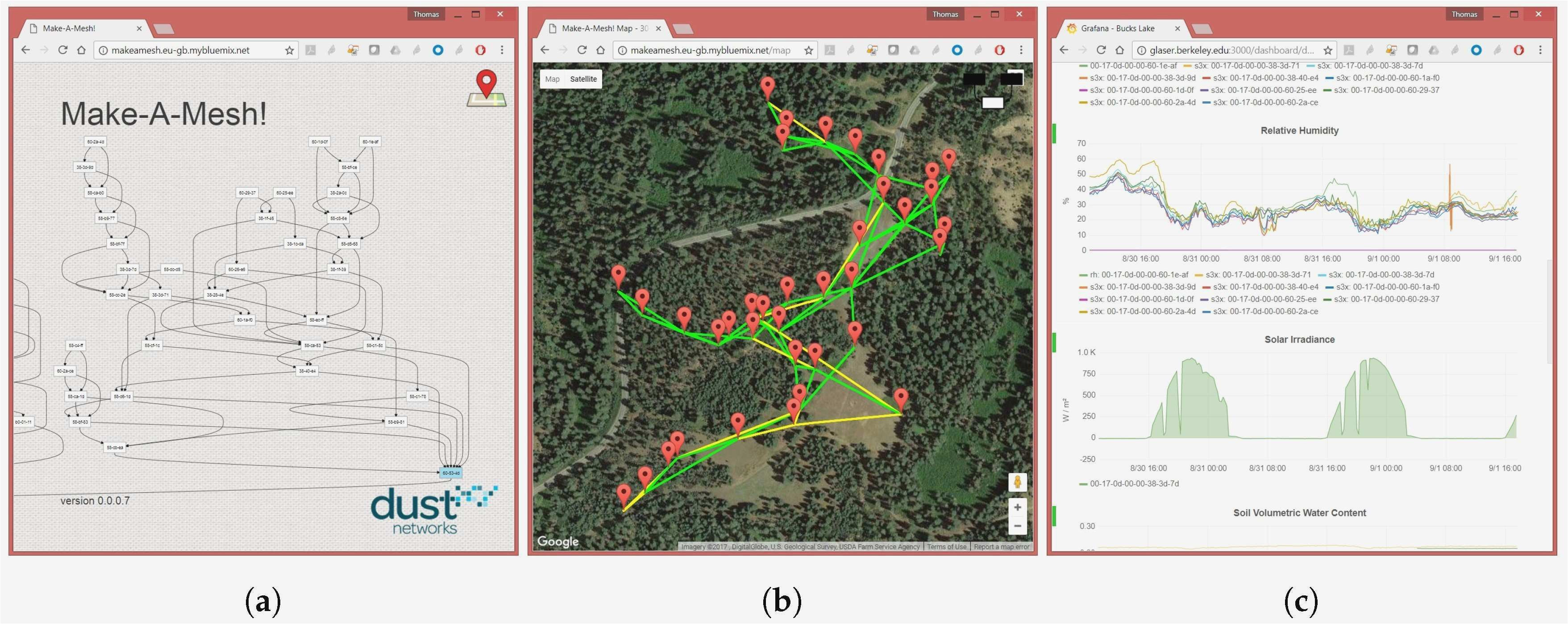 Gps Europe Maps Free Download topo Maps Canada Free Secretmuseum