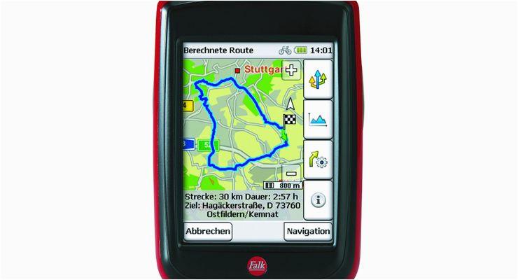 Magellan Gps Europe Maps Free Download Wissen Woa S Langgeht Der Groa E Gps Guide Outdoor Magazin Com