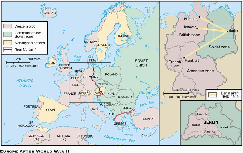 Map Of Europe Pre World War 2 Wwii Map Of Europe Worksheet