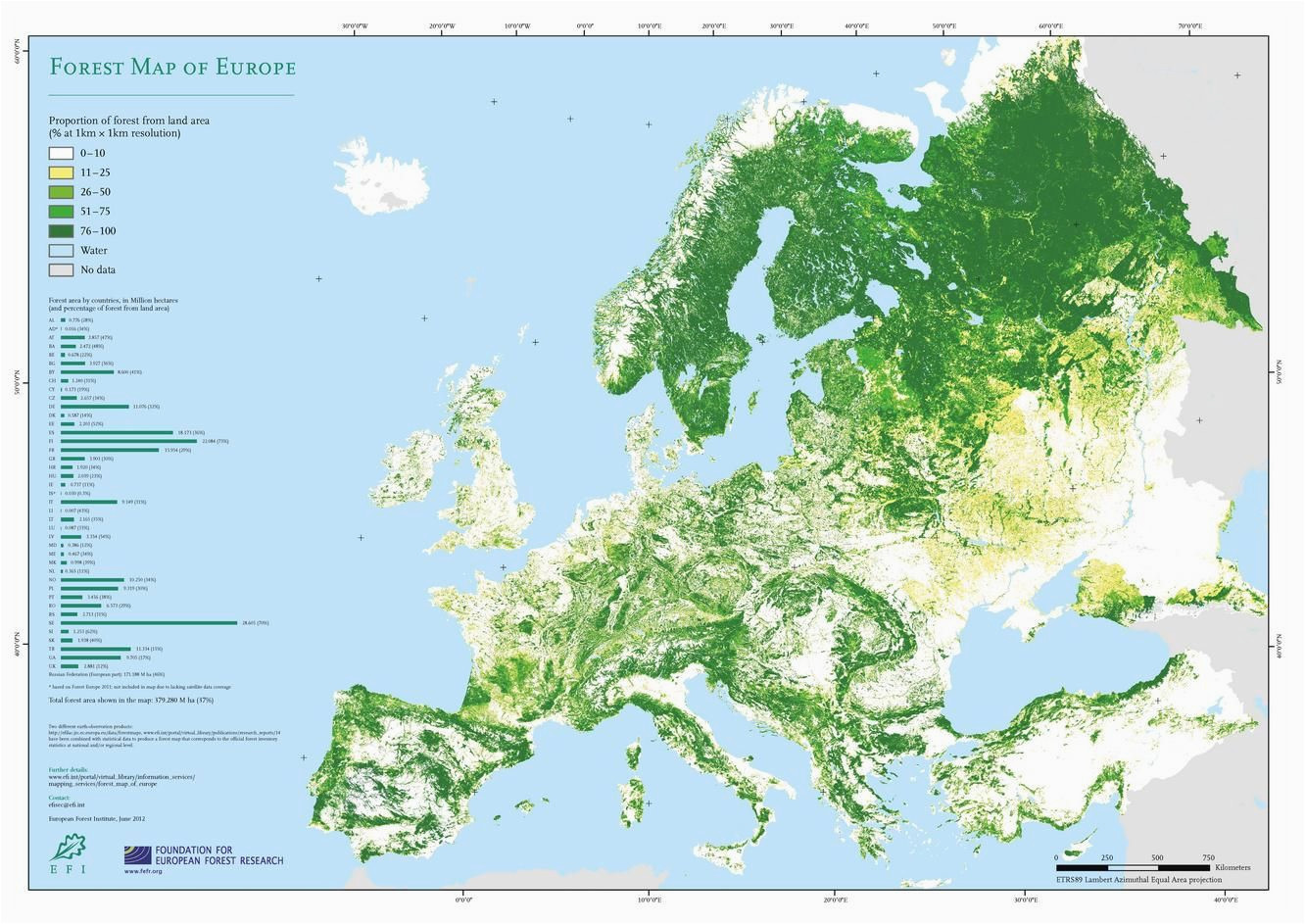 Wolves In Europe Map Ville Pekkala On Maps forest Map European Map Map