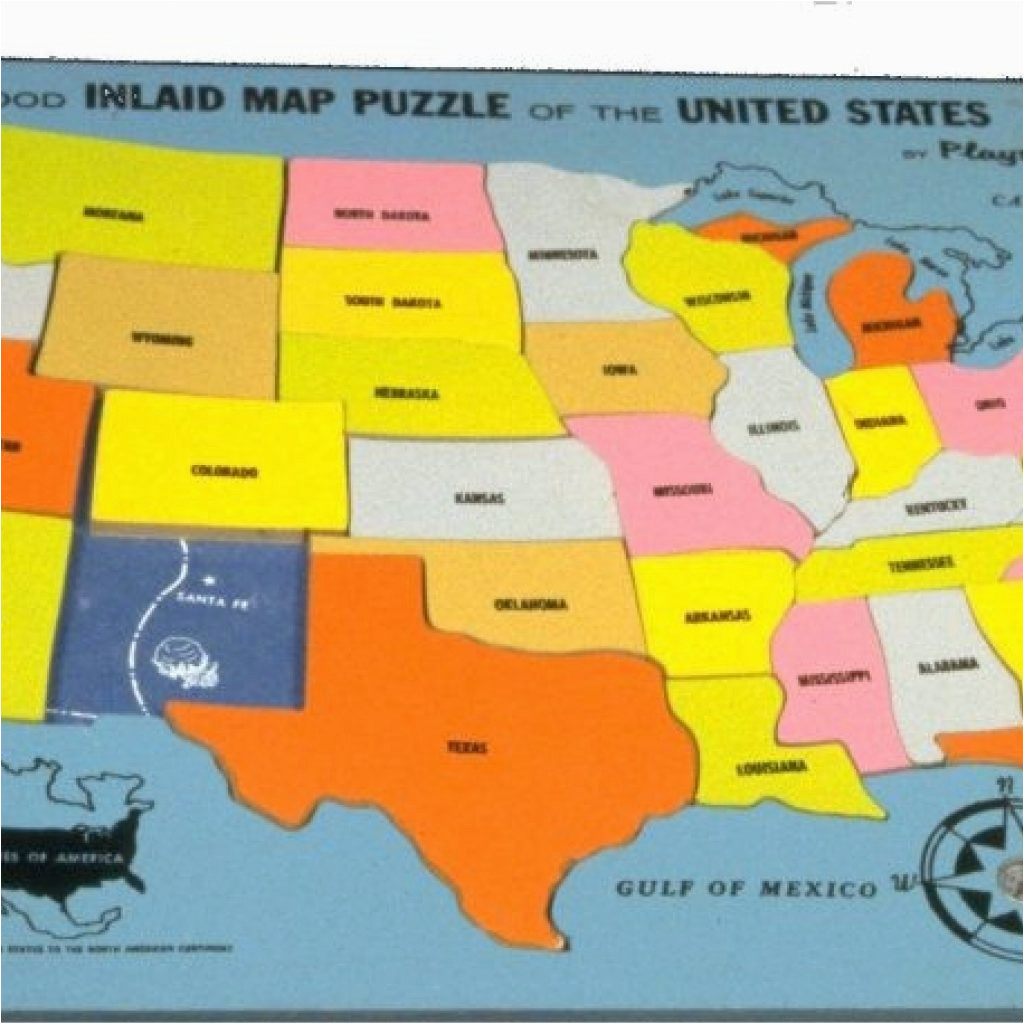 Your Child Learns Europe Map Puzzle Yourchildlearns Map Mappuzzle Kolovrat org