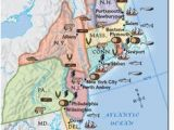 13 Colonies Map New England Middle southern 27 Best these 13 Colonies Images In 2018 Teaching social