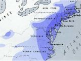 13 Colonies Map New England Middle southern Population Density Of the 13 American Colonies In 1775