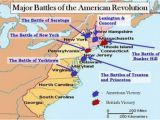 13 Colonies Map New England Middle southern Revolutionary War Interactive Battle Map and Worksheet W