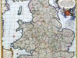 14th Century England Map History Of England Wikipedia