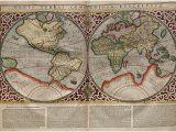 16 Century Europe Map 16th Century Wikipedia