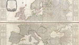 1880 Map Of Europe atlas Of European History Wikimedia Commons