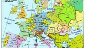 1913 Europe Map atlas Of European History Wikimedia Commons