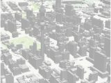 3d Map Of Georgia 17 Best 3d Maps Images On Pinterest Cards Blue Prints and Cartography