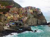 5 Terre Italy Map the 10 Best Outdoor Activities In Cinque Terre Tripadvisor