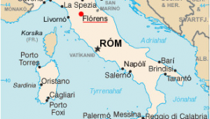 A Map Of Florence Italy File Florence Map is Png Wikimedia Commons
