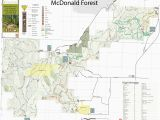 A Map Of the oregon Trail Pin by Suzy Patton On Corvallis Trail Maps forest Map Trail Maps