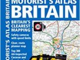 Aa Road Map Spain Philip S France and Belgium Road Map Philip S Road Maps Amazon Co