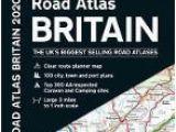 Aa Road Maps Ireland Maps Waterstones