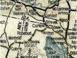 Aaa Map Of California 46 Best thematic Maps Images On Pinterest Cards Blue Prints and