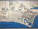 Aaa Map Of California Behrooz Parhami