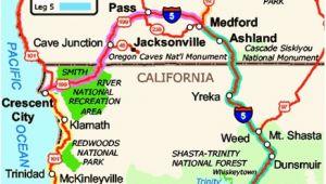 Aaa Maps California Google Maps Portland oregon New Map southern oregon and northern