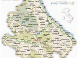 Abruzzi Italy Map 19 Best Catholic Manoppello Images Destinations Europe Italy Travel