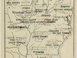 Adena Ohio Map 12 Best Ancient Ohio Valley Indians Images Columbus Ohio Hopewell