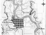 Adena Ohio Map the Nephilim Chronicles Fallen Angels In the Ohio Valley Adena