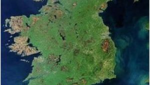 Aerial Maps Ireland 9 Best Ireland Images In 2014 Dublin Ireland Irish Celtic