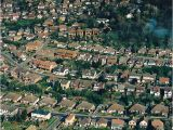 Aerial Maps Ireland File Aerial View Of south Benfleet Suburbia Geograph org Uk