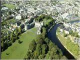 Aerial Maps Ireland Ireland 2019 Best Of Ireland tourism Tripadvisor