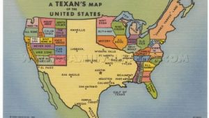 Afb In Texas Map Air force Bases Texas Map Business Ideas 2013