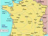 Agincourt France Map 9 Best Maps Of France Images In 2014 France Map France France