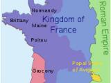 Agincourt France Map Hundred Years War Wikipedia