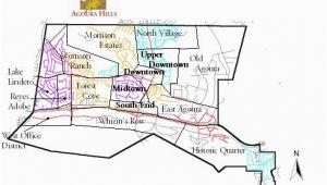 Agoura Hills California Map Agoura Hills California Wikiwand