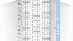 Air Canada 333 Seat Map Air Canada Seating Chart Elegant Seatguru Seat Map Air Transat