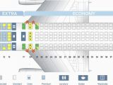 Air Canada 767 Seat Map Air Seat Guru Babyadamsjourney
