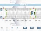 Air Canada A333 Seat Map Air Transat A330 Interior