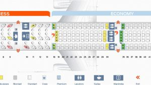 Air Canada A333 Seat Map Photos Airbus A330 300 333 V2 Drawings Art Gallery
