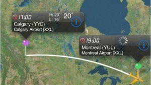 Air Canada Flight Tracker Map Montreal Airport Pro Yul Flight Tracker Air Radar Montral